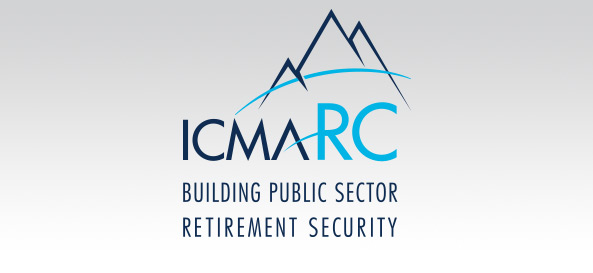 The North Texas Tollway Authority Selects ICMA-RC to Oversee More Than $50 Million in Retirement Assets